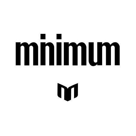 Minimum Ladies Summer MIX