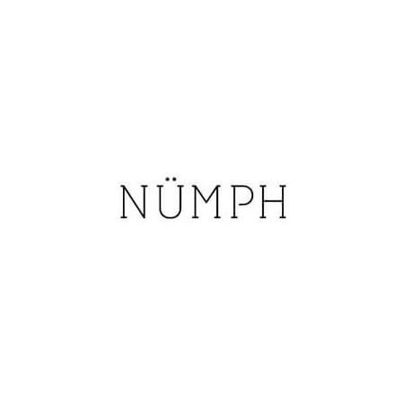 Numph  Womens Mix Summer