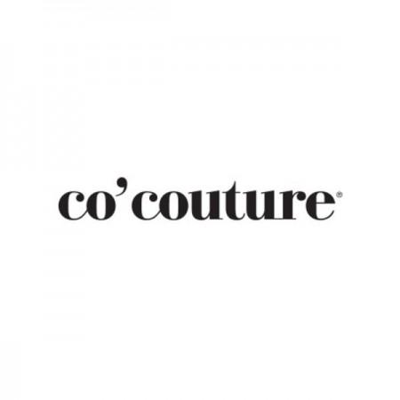 Cocoture Ladies Summer MIX