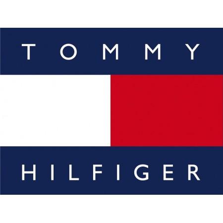 Tommy Hilfiger Jackets...