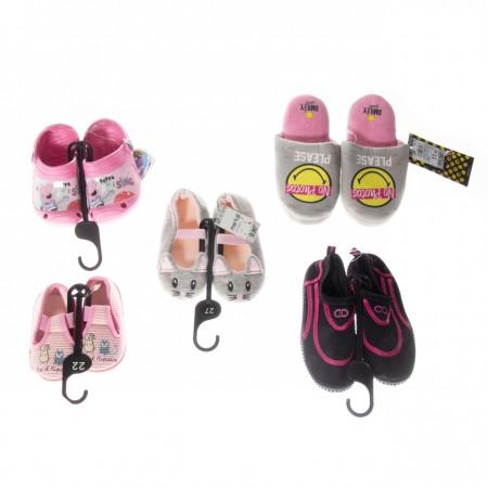 Slippers children Mix