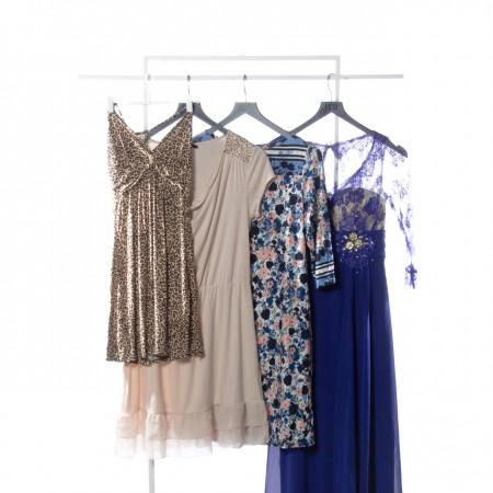 Dresses EXTRA