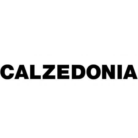 Calzedonia Swimwear Mix