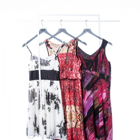 Dresses Summer Extra +