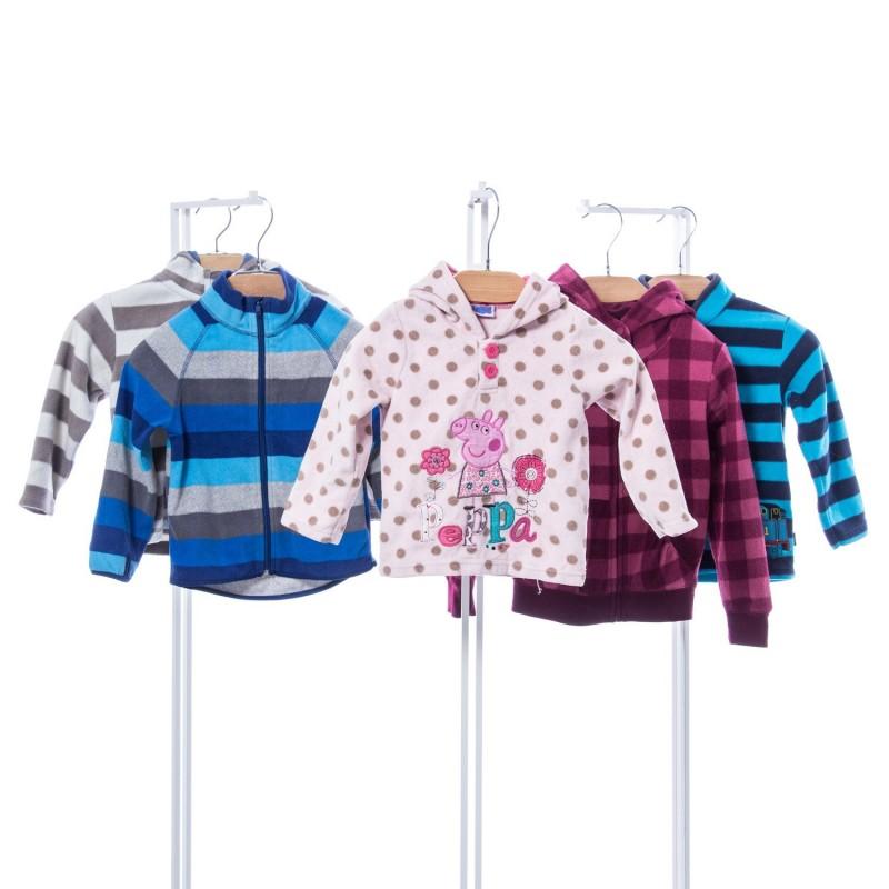 Sweaters Light Summer Mix Cream Extra
