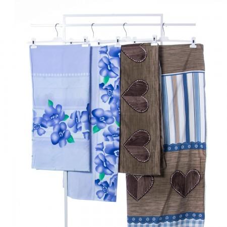 Beddings & Blankets...