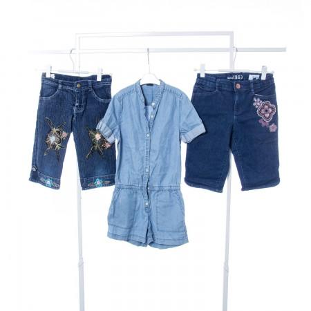Children`s Shorts