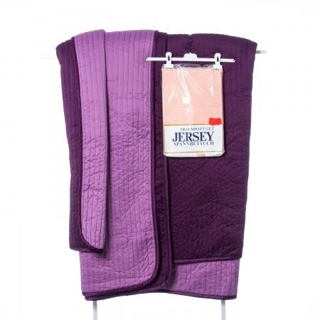 Blanket & Bedspreand Extra