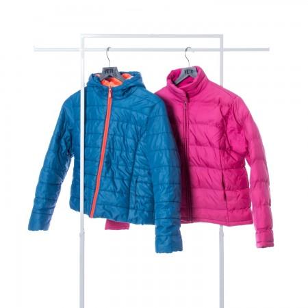 Puffa W / Зимние куртки