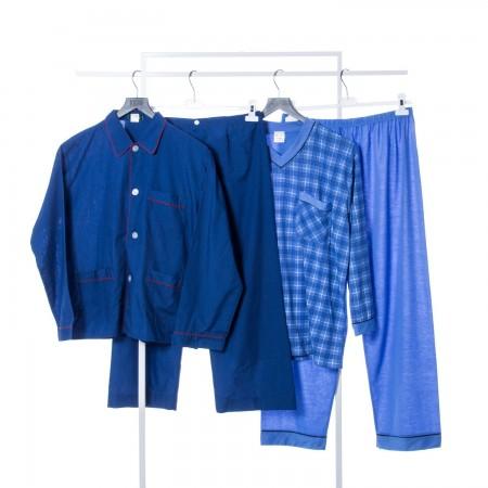 Pyjamas Men Mix