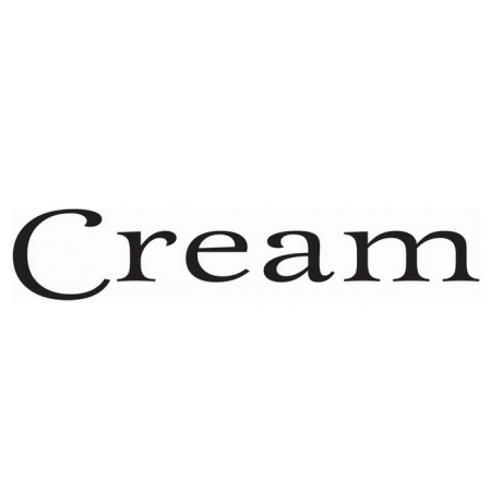 Cream Womens Accessories...