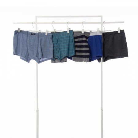 Mens underwear Cream+Extra