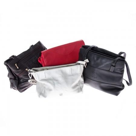 Handbags DE
