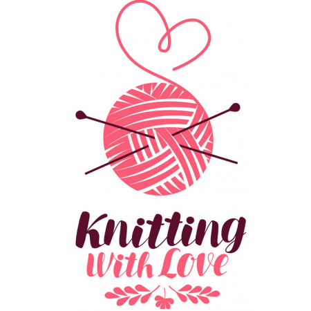 Breeches Woman Knit