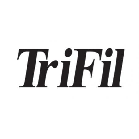 TriFil Ladies Tights